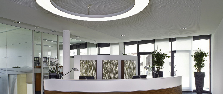 Ipsen Info Desk